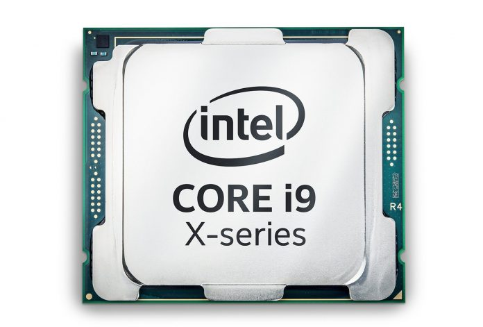 Intel+Core+i9+x+series