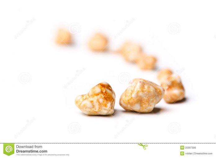 batu-empedu
