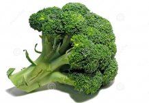 broccoli-243306