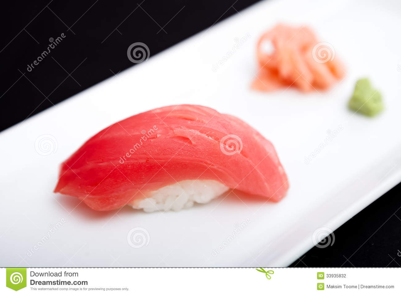 tuna-sushi