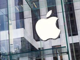 Perusahaan Apple dilaporkan soal persaingan tidak sehat
