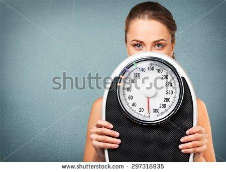 Kebiasaan Pagi yang Bikin Berat Badan Cepat Turun