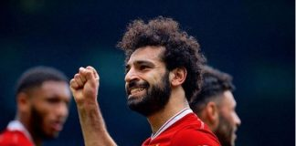 Liverpool akan Juara Premier League setelah sekian dekade