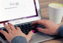 Ilustrasi pencarian Google. (Foto: FirmBee/Pixabay)