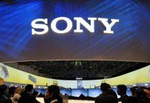Sony suntik mati PlayStation 2. (Foto: Rick Wilking)