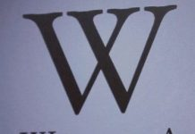 Wikipedia Menetapkan Aturan Baru untuk memerangi Ancaman terutama perempuan dan anggota komunitas LGBTQ, telah mengeluhkan pelecehan dari para editor lain.