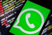 Cara Mengaktifkan Fitur Dark Mode pada Whatapp