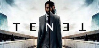 Film garapan Christoper Nolan akhirnya akan tayang di Bioskop