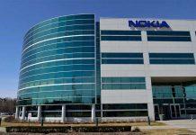 Ponsel Jadul Nokia 6300 & Nokia 8000 dihidupkan lagi dengan 4G